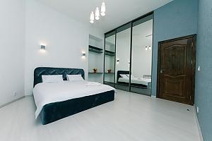 9 Kostiolna, Un chambre, 003