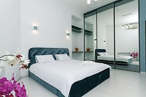 9 Kostiolna, One Bedroom, 001