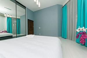 9 Kostiolna, Un chambre, 004