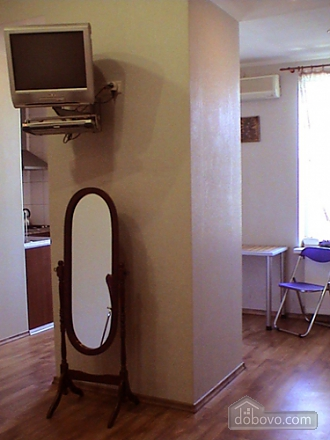 Apartment in the city center, One Bedroom (95473), 008