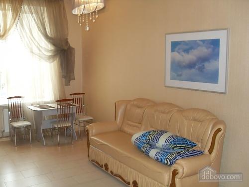 Квартира на Рішельєвській, 2-кімнатна (95934), 002