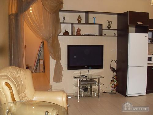 Квартира на Рішельєвській, 2-кімнатна (95934), 003