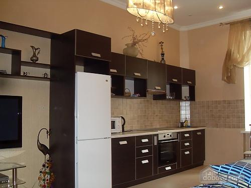 Квартира на Рішельєвській, 2-кімнатна (95934), 004