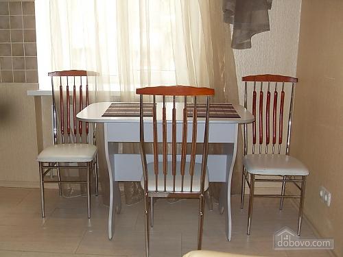 Квартира на Рішельєвській, 2-кімнатна (95934), 005