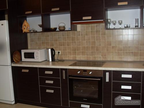Квартира на Рішельєвській, 2-кімнатна (95934), 006