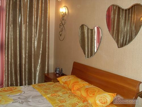 Квартира на Рішельєвській, 2-кімнатна (95934), 007