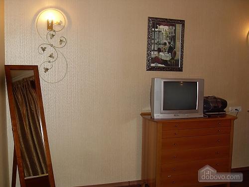 Квартира на Рішельєвській, 2-кімнатна (95934), 008