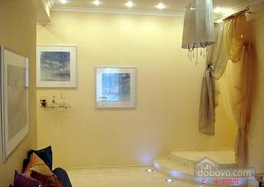 Квартира на Рішельєвській, 2-кімнатна (95934), 009