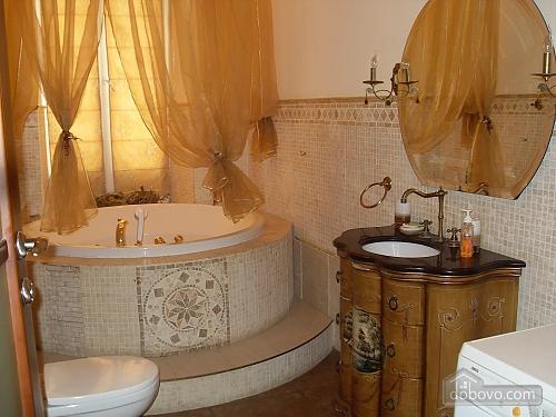 Квартира на Рішельєвській, 2-кімнатна (95934), 011