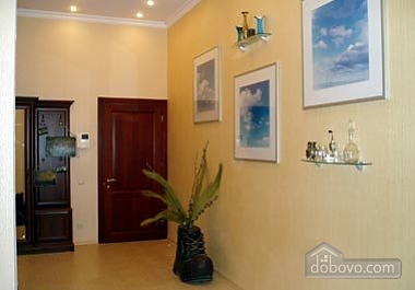 Квартира на Рішельєвській, 2-кімнатна (95934), 013