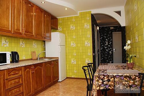 38 Grigorenko, Studio (28518), 003