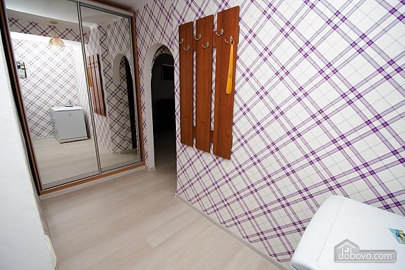 Квартира на Польській, 1-кімнатна (11962), 007