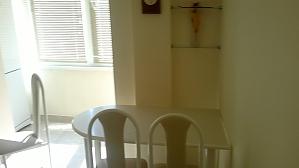 Світла квартира на Предславинській, 1-кімнатна, 004