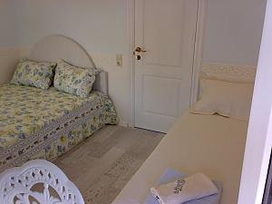 Hotel mini club type, Monolocale, 001