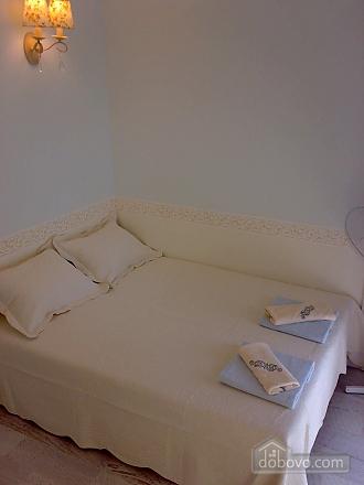 Hotel mini club type, Studio (12423), 003