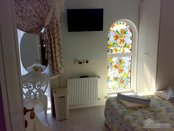 Hotel mini club type, Studio (12423), 004