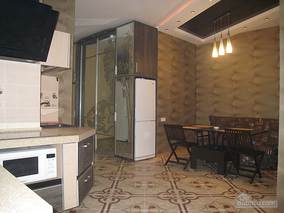 5 Haharina Plateu, Two Bedroom (57456), 005