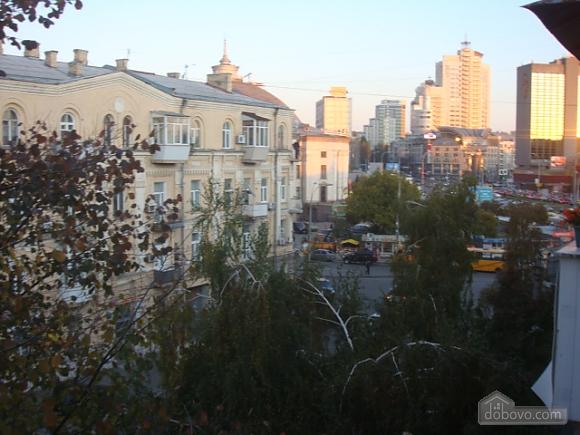 1 Zlatoustovskaya , Studio (35006), 007