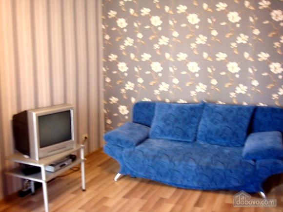 1 Zlatoustovskaya , Studio (35006), 002