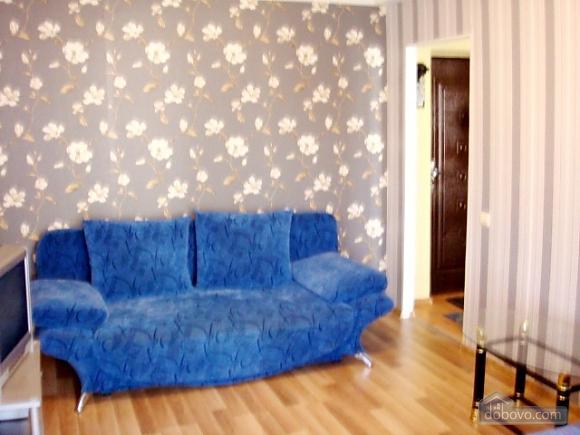1 Zlatoustovskaya , Studio (35006), 001