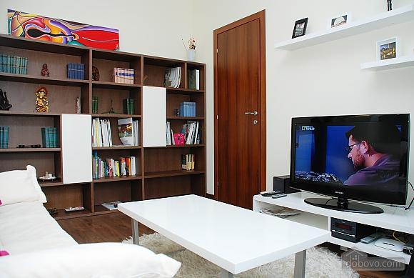 На вулиці Антоновича, 2-кімнатна (80368), 016