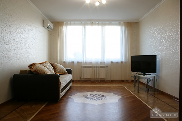 Cozy apartment, Un chambre (58049), 003