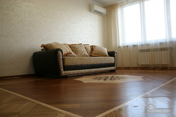 Cozy apartment, Un chambre (58049), 004