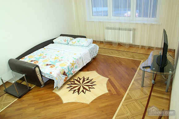 Cozy apartment, Un chambre (58049), 005