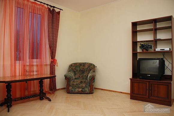 36/38 Voloska, Studio (35994), 001