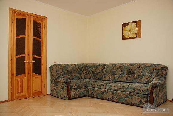 36/38 Voloska, Studio (35994), 002
