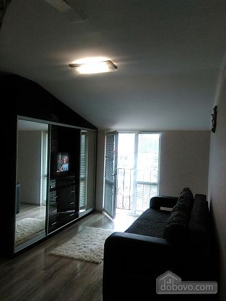 Coze apartment near to the center, Studio (71550), 001