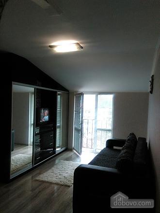 Coze apartment near to the center, Monolocale (71550), 001