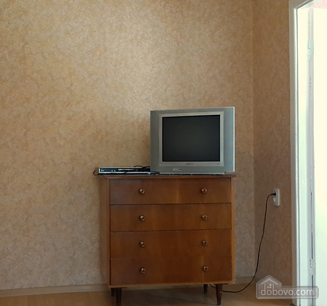 Apartment near the metro station, Un chambre (73534), 004