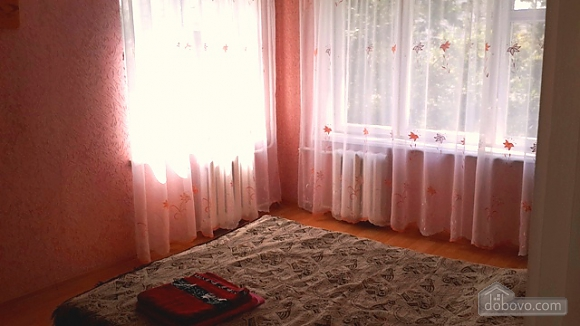 Apartment near the metro station, Un chambre (73534), 005
