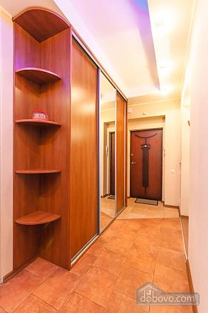 Апартаменти з терасою, 3-кімнатна (53614), 005