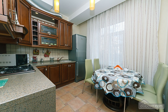 Apartment with terrace, Deux chambres (53614), 006