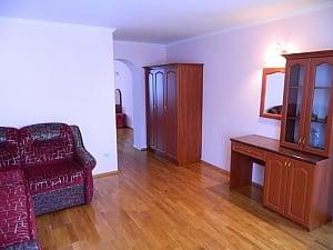 Номер семейный, 2х-комнатная, 002