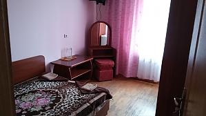 Standard suite, Studio, 001