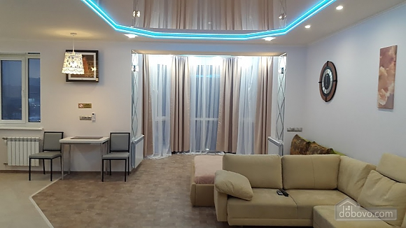 Сучасна квартира, 1-кімнатна (47045), 003