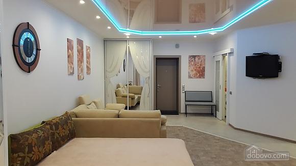 Сучасна квартира, 1-кімнатна (47045), 001