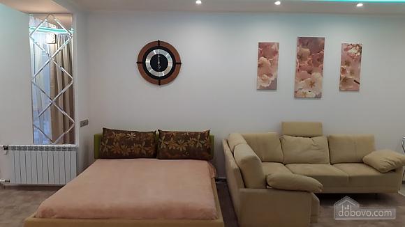 Сучасна квартира, 1-кімнатна (47045), 005