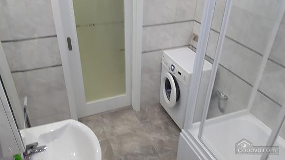 Сучасна квартира, 1-кімнатна (47045), 006