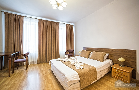 Apartment in the heart of the ancient city, Studio (20394), 002