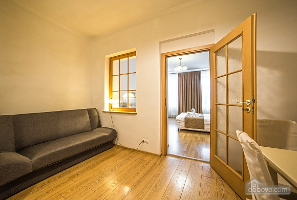 Apartment in the heart of the ancient city, Studio (20394), 008