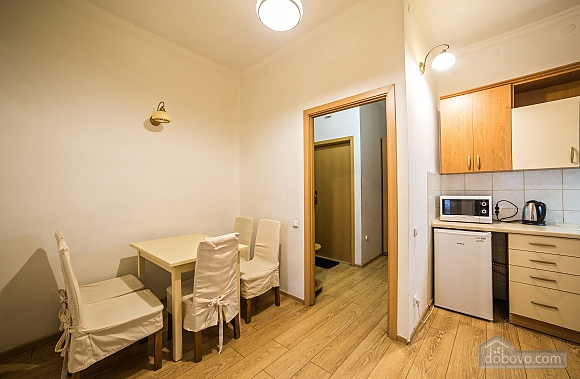 Apartment in the heart of the ancient city, Studio (20394), 009