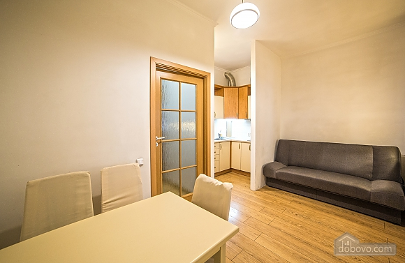 Apartment in the heart of the ancient city, Studio (20394), 010