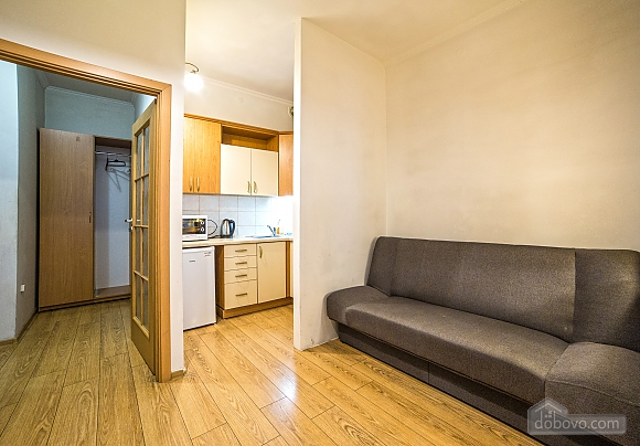 Apartment in the heart of the ancient city, Studio (20394), 013