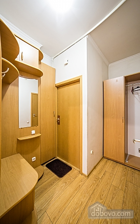 Apartment in the heart of the ancient city, Studio (20394), 014