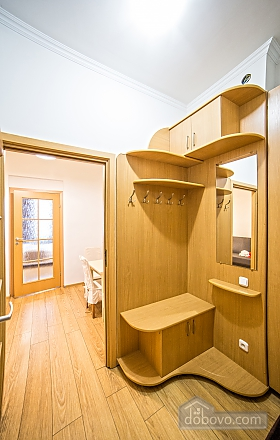 Apartment in the heart of the ancient city, Studio (20394), 015