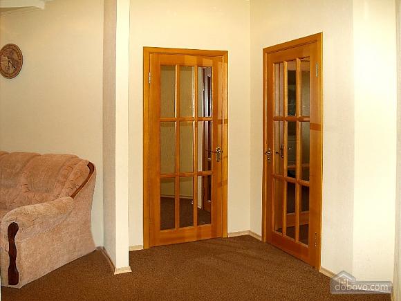 Home coziness, Un chambre (52878), 003